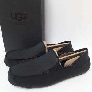 New Men's UGG Upshaw Loafers Size 13